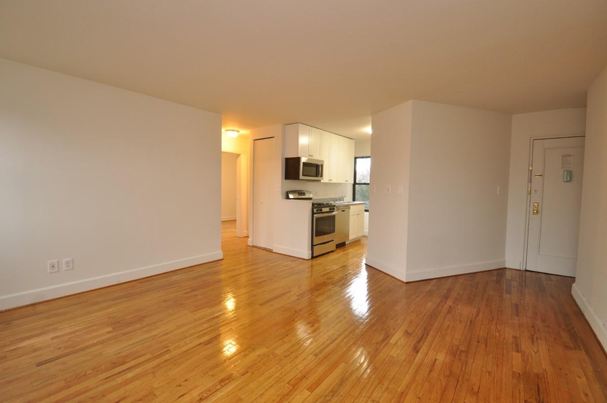 1 Apartment in Auburndale
