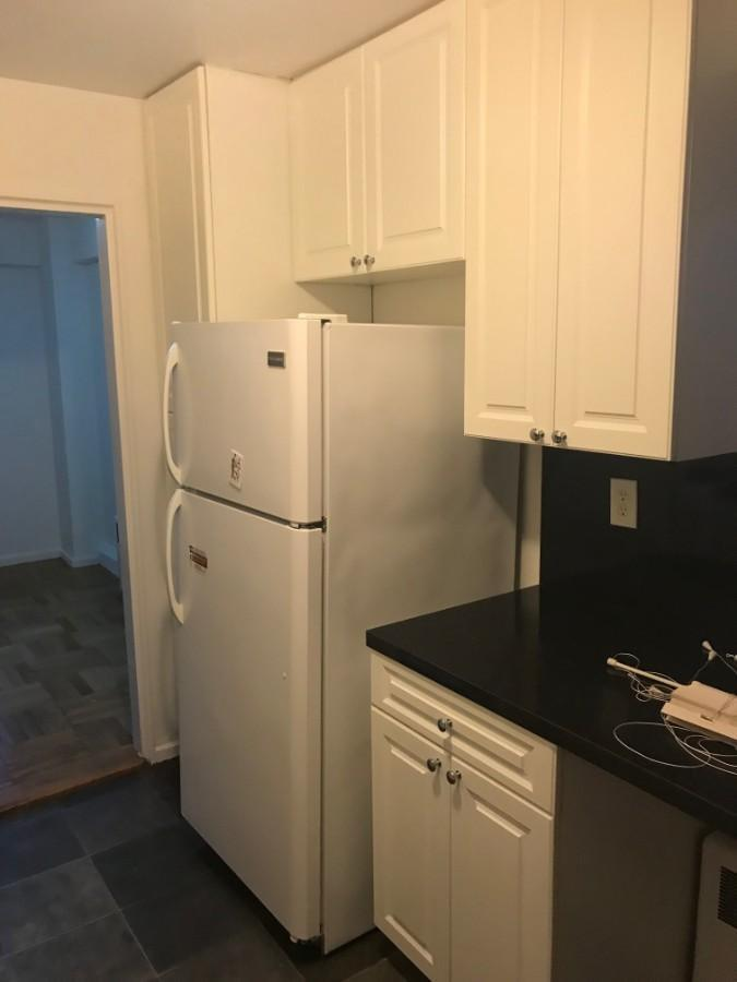 2 Apartment in New Rochelle
