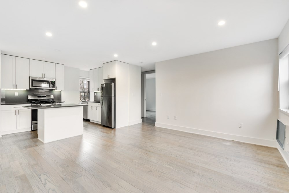 2 Apartment in Bayside