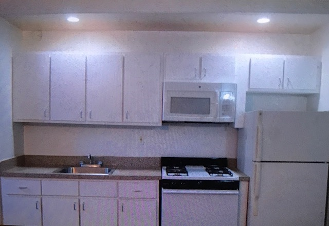 Studio Apartment in Flushing