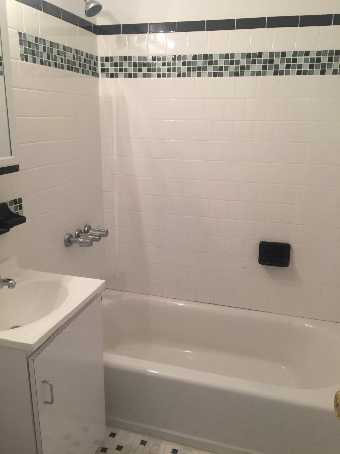 185 Bronx River Rd 5g Yonkers Ny 10704 Rented