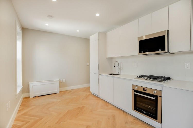 1.5 Apartment in Park Slope