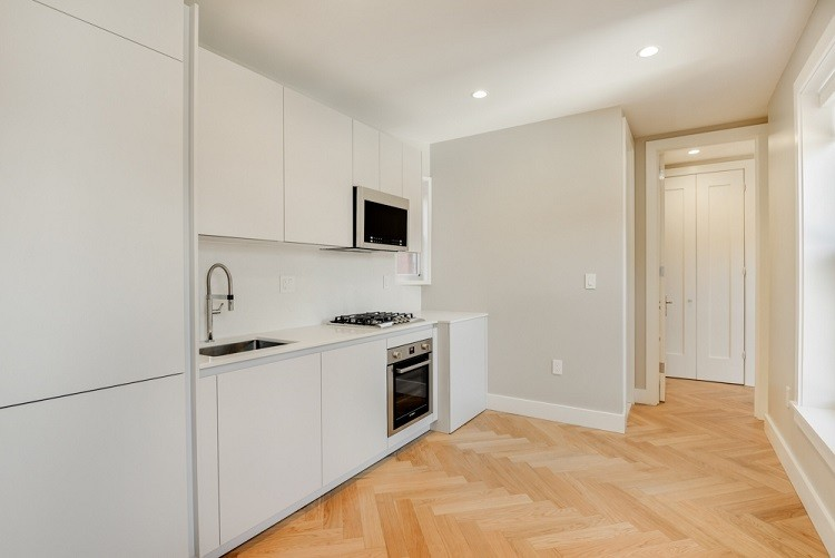 Dean Street Brooklyn Apartments Park Slope 1 5 Bedrooms Apartment For Rent