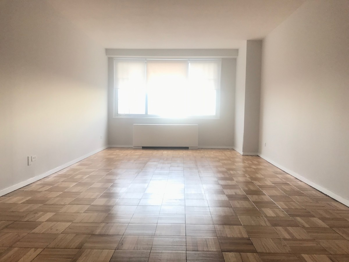 3333 Henry Hudson Parkway West 2 Bronx Ny 10463 For