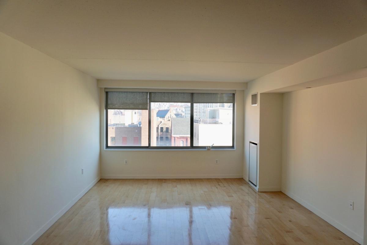 Studio Apartment in Yonkers