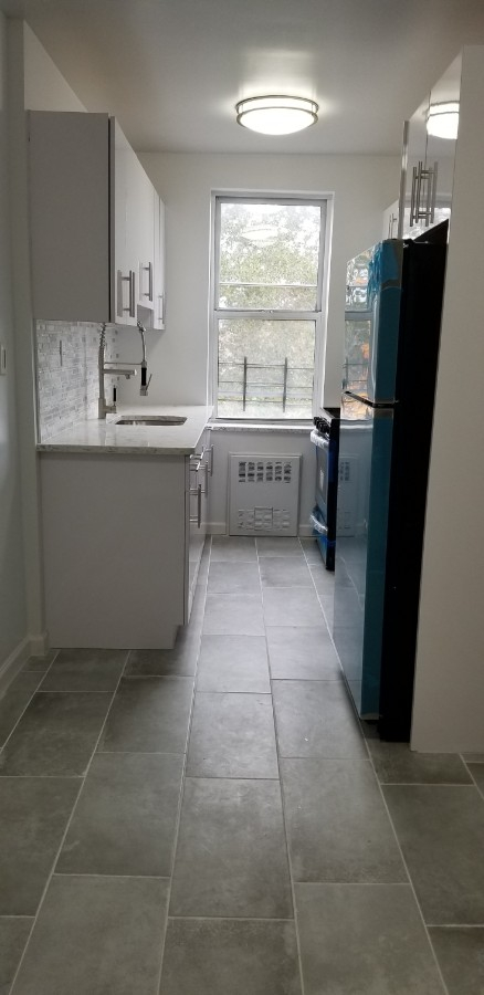 3 Apartment in Yonkers