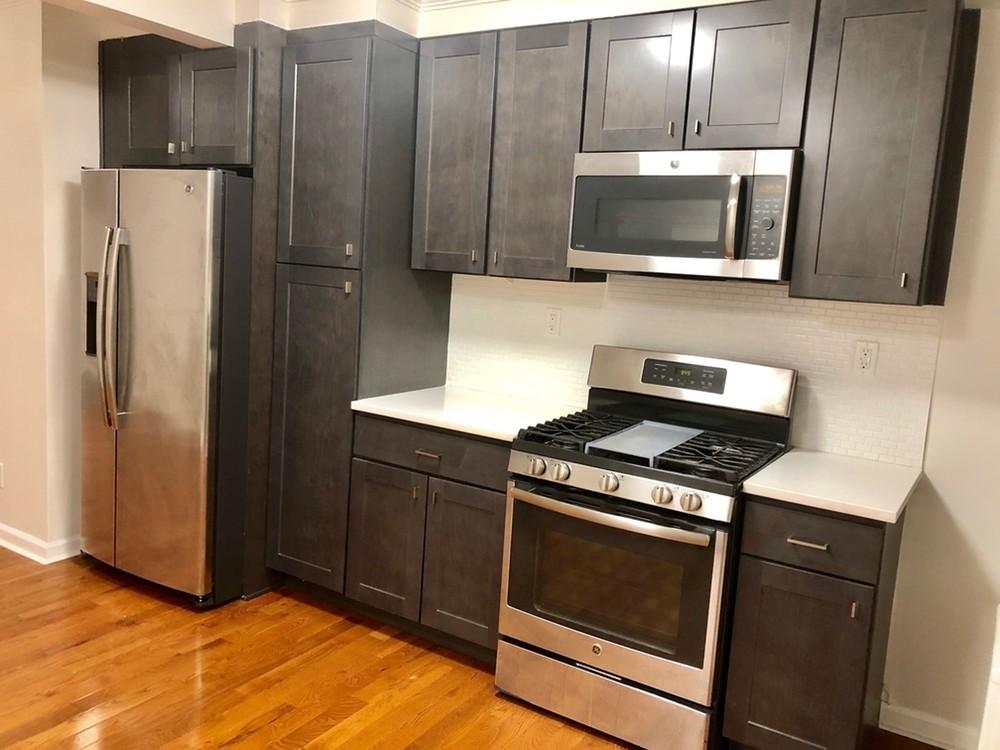 3 Apartment in Corona