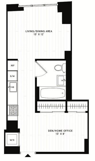 Studio Condop in Gowanus