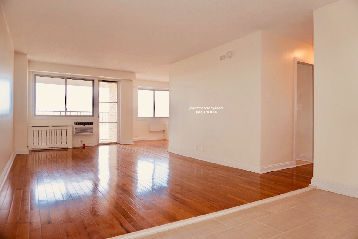 2 Apartment in Westchester