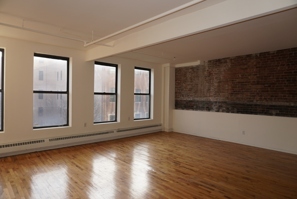 2 Apartment in Yonkers
