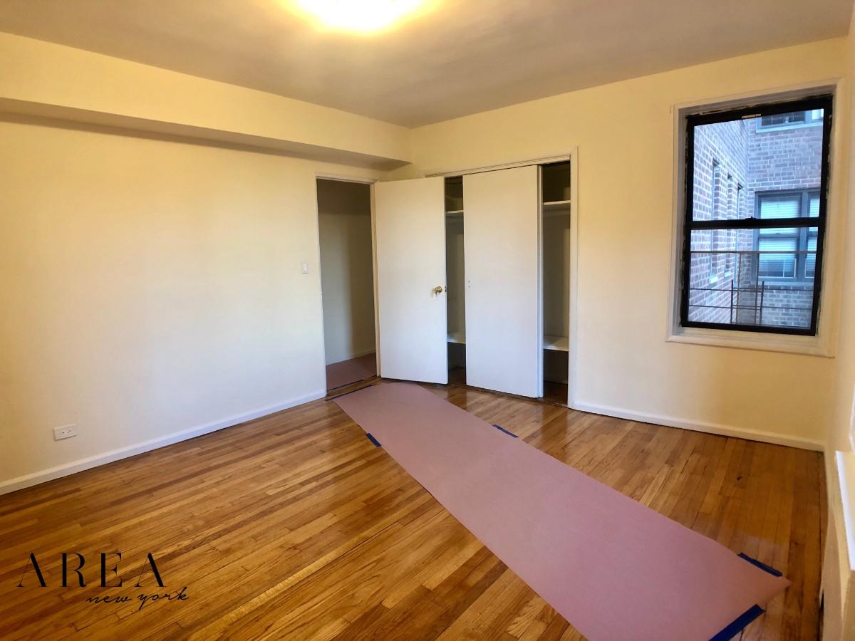 500 West 235th Street 3k Bronx Ny 10463 For Rent Nystatemls Listing 10581985