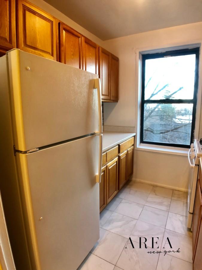 500 West 235th Street 3k Bronx Ny 10463 For Rent Mystatemls Listing 10581985