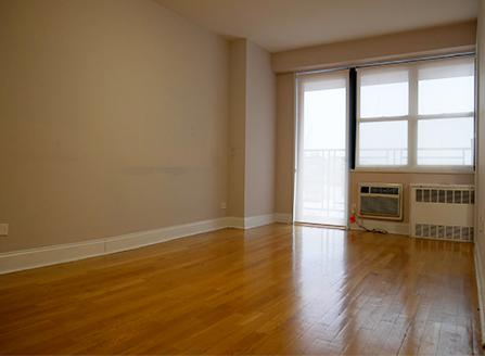 3 Apartment in Park Slope