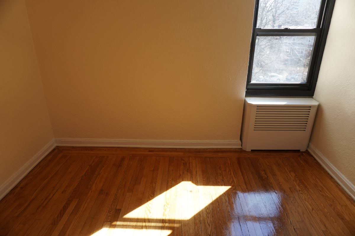 2728 Henry Hudson Parkway 4a44 Bronx Ny 10463 For