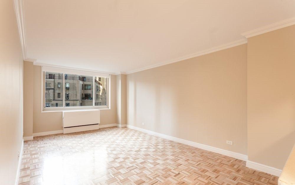 NYC Condos Upper West Side 40 Bedroom Condo For Rent Fascinating 1 Bedroom Condo Nyc