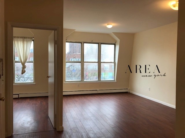 3 Townhouse in East Harlem