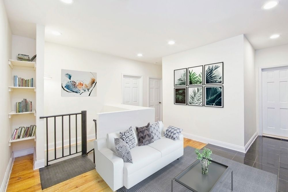 NYC Apartments East Village 40 Bedroom Apartment For Rent Extraordinary 5 Bedroom Apartment Nyc