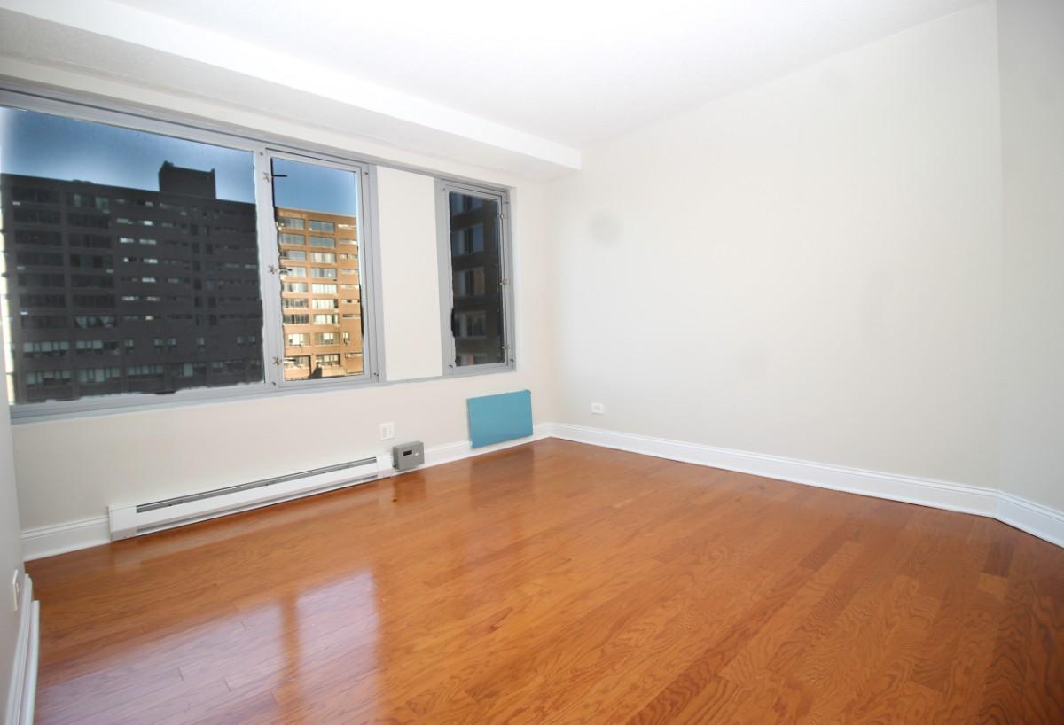 3 Apartment in East Harlem