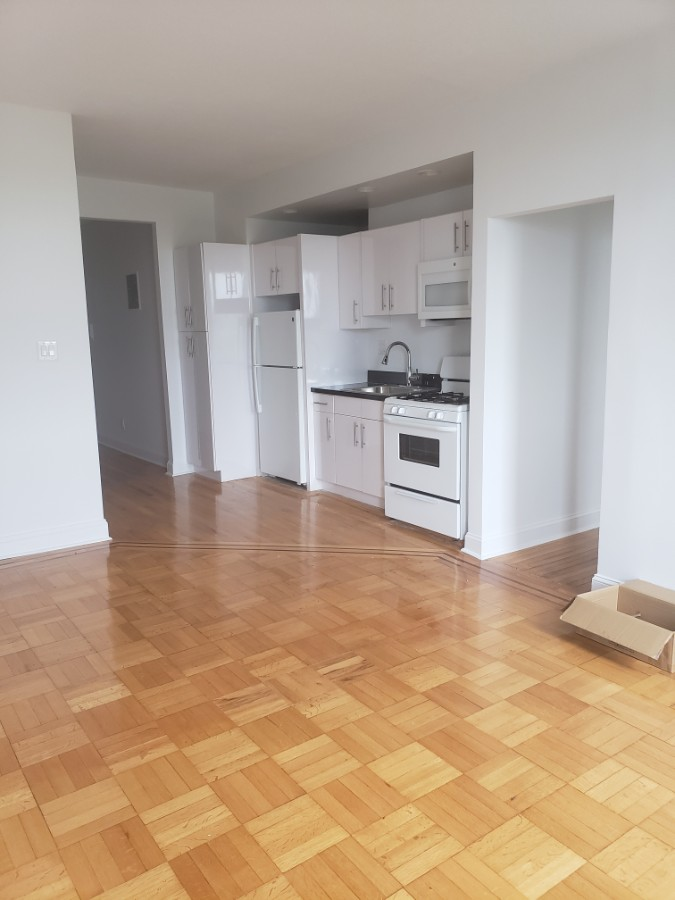 1 Apartment in Woodhaven