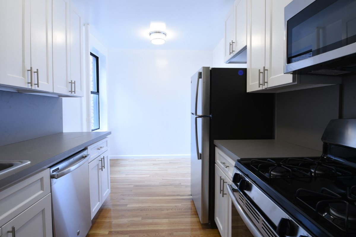 2 Apartment in Norwood