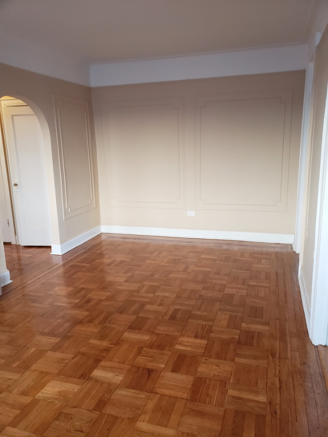 2 Apartment in Astoria