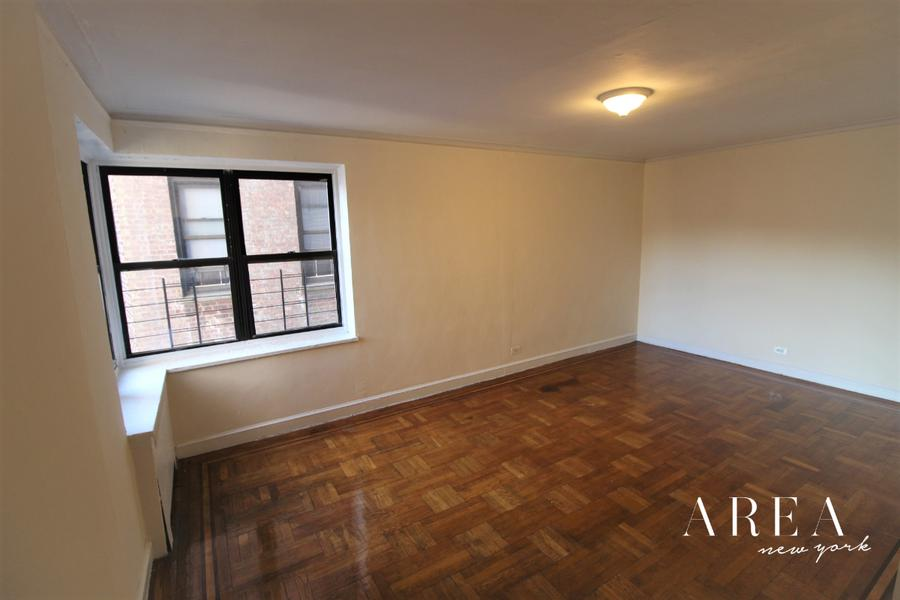2 Apartment in Washington Heights
