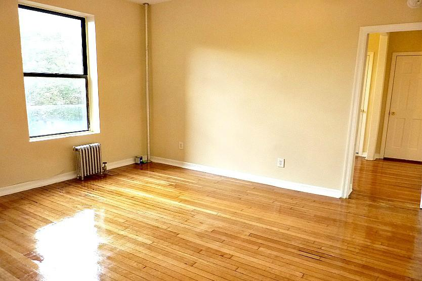 1 Apartment in Prospect Heights