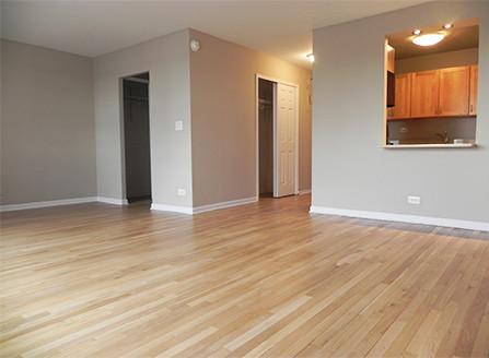1 Apartment in Tribeca