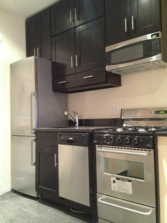 2 Apartment in Murray Hill / Kip's Bay