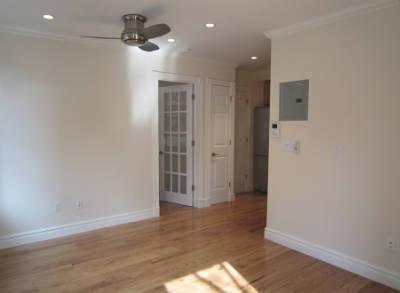 Studio Apartment in Murray Hill / Kip's Bay