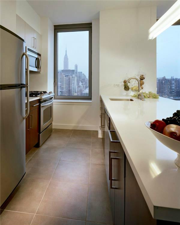 1 Apartment in Chelsea / Flatiron