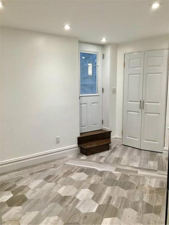 Studio Apartment in West Village / Greenwich Village
