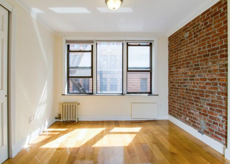 1 Apartment in Murray Hill / Kip's Bay