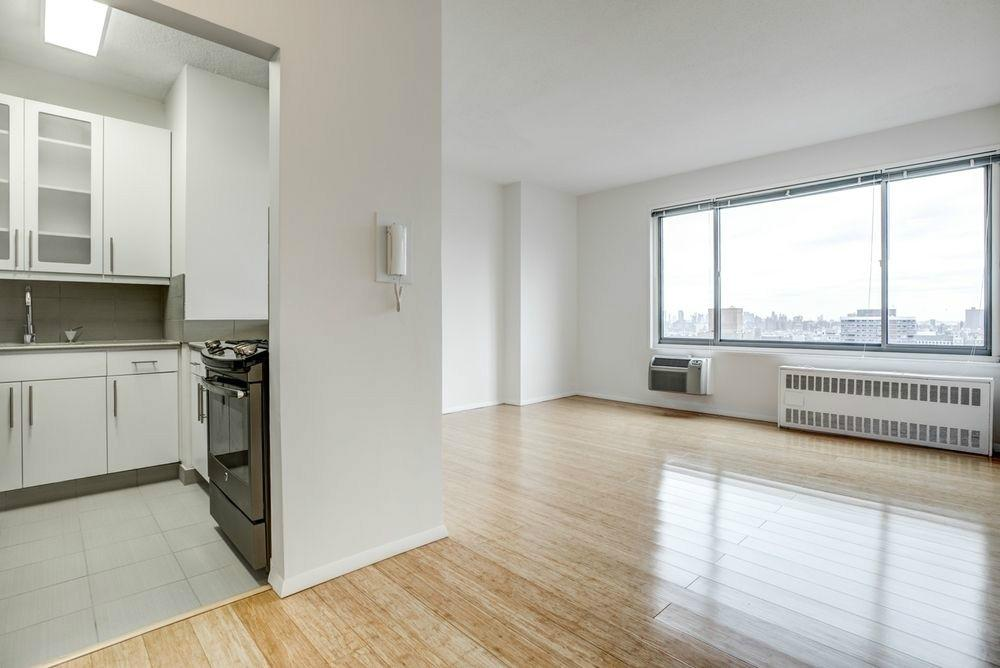 4 Apartment in Murray Hill / Kip's Bay