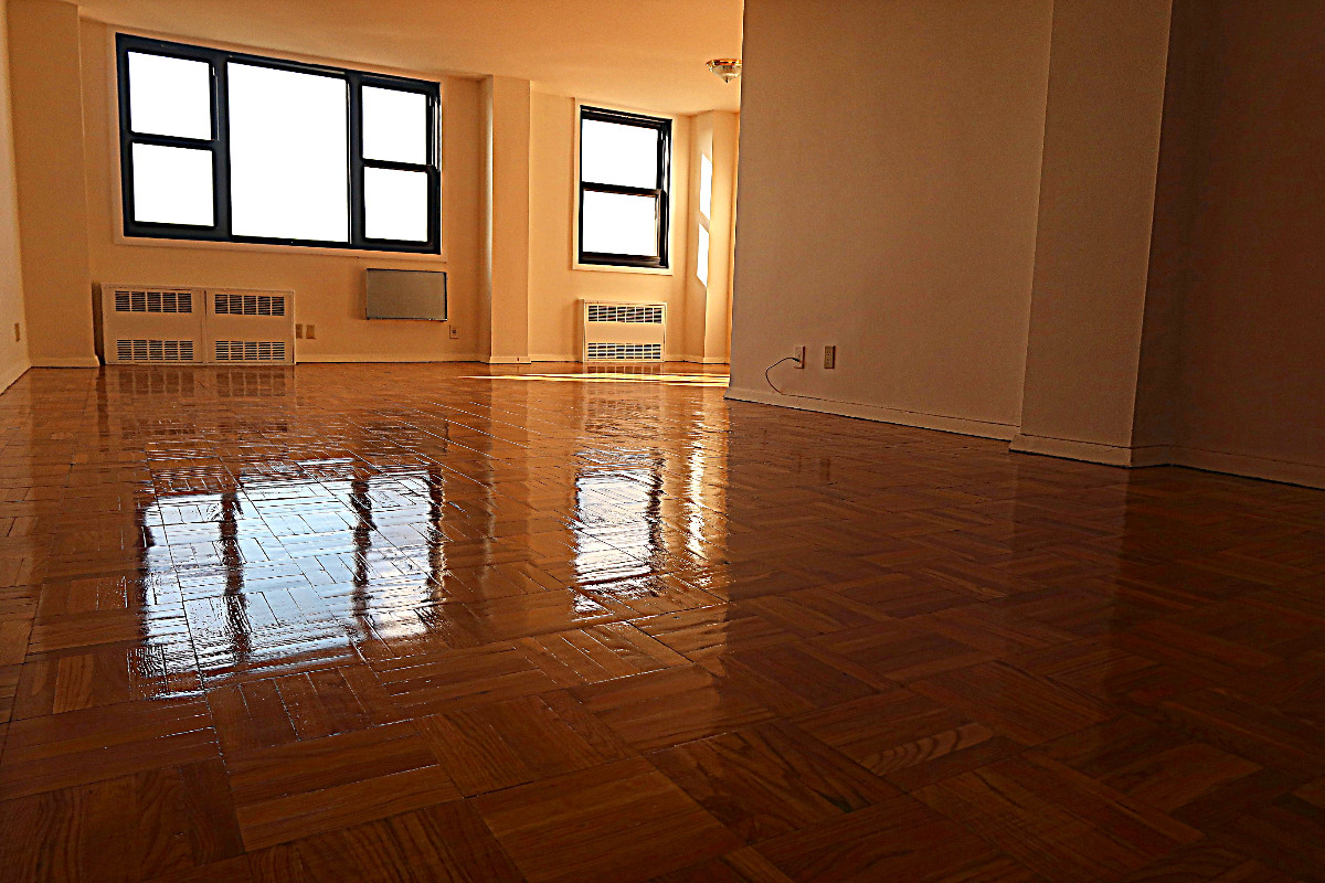 Studio Apartment in Midwood