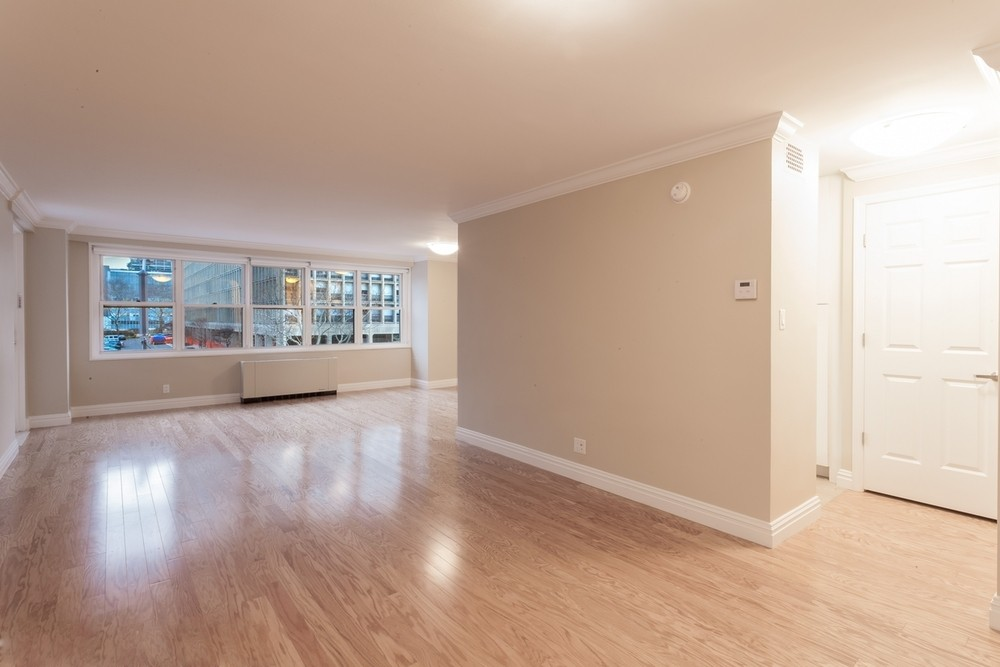 1.5 Apartment in Murray Hill / Kip's Bay