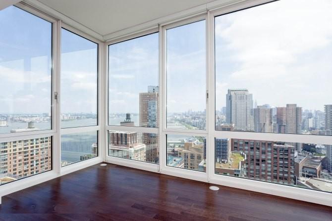 No Fee High Rise Apartments Nyc In Apartment Foto Collections