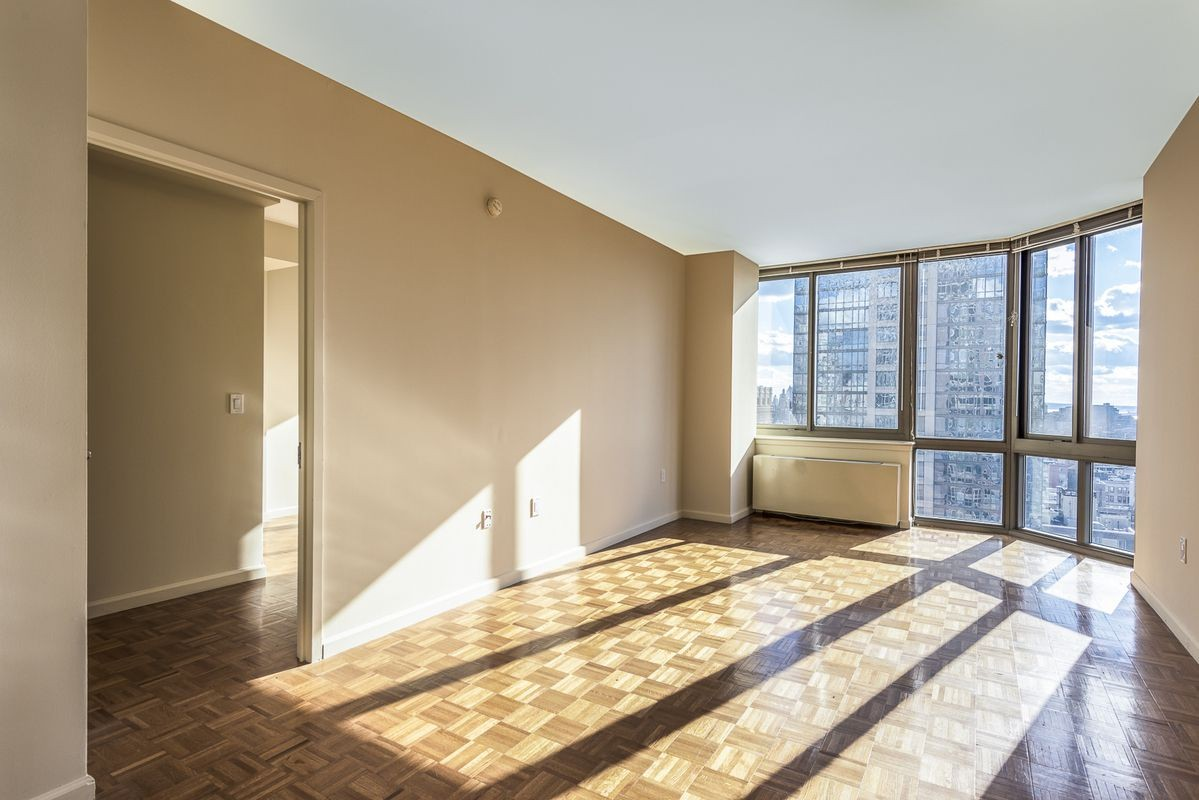 2 Apartment in Chelsea / Flatiron
