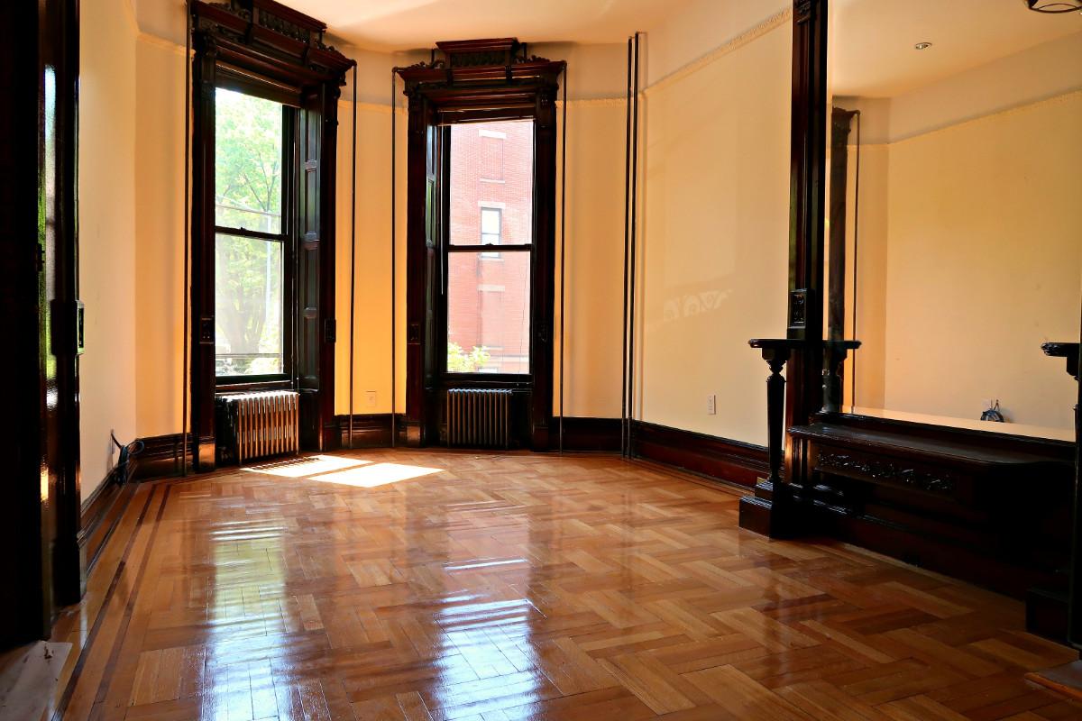 1.5 Apartment in Bedford Stuyvesant