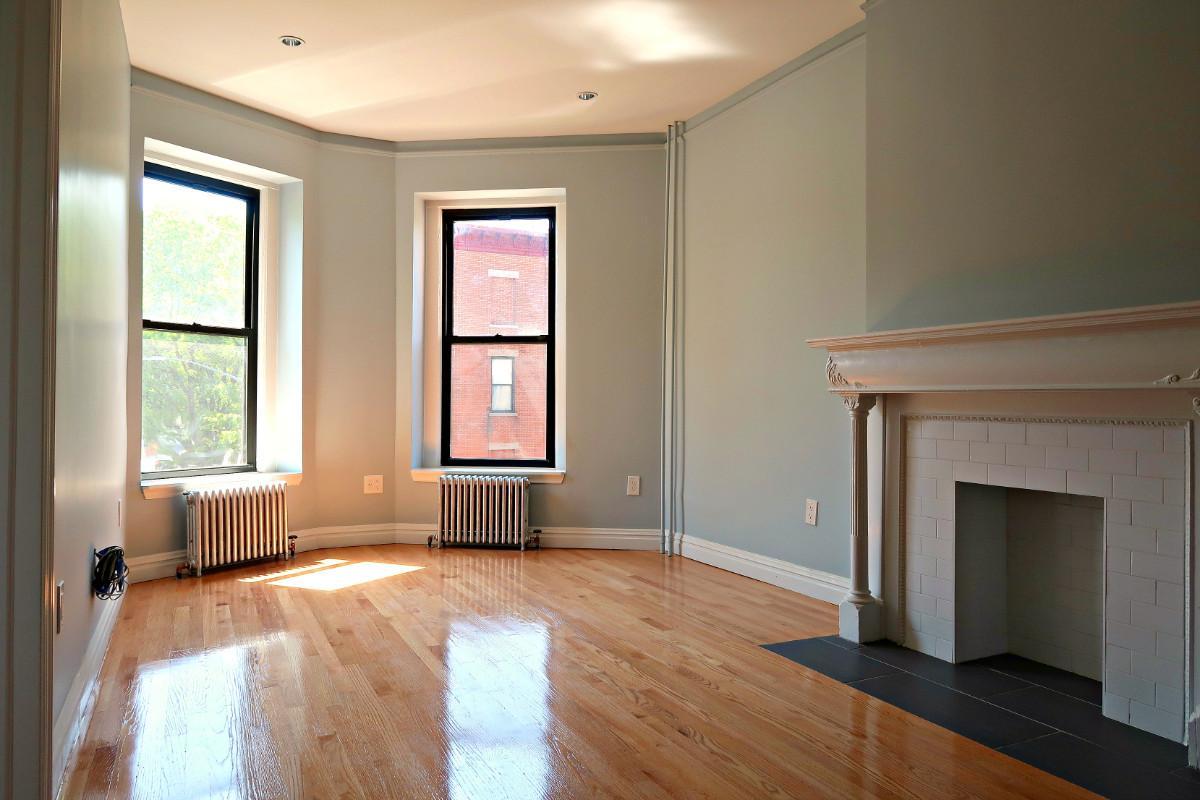 1 Apartment in Bedford Stuyvesant
