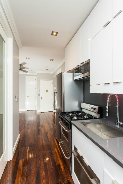 2 Apartment in West Harlem