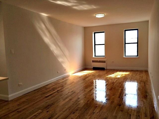 2 Apartment in Far Rockaway