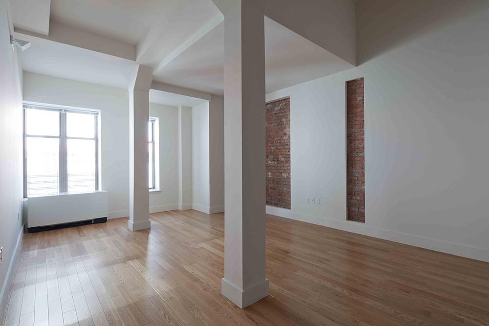 3 Apartment in West Village / Greenwich Village