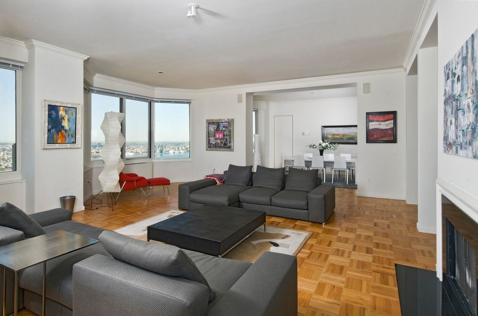 Level group new york city apartments for rent for sale