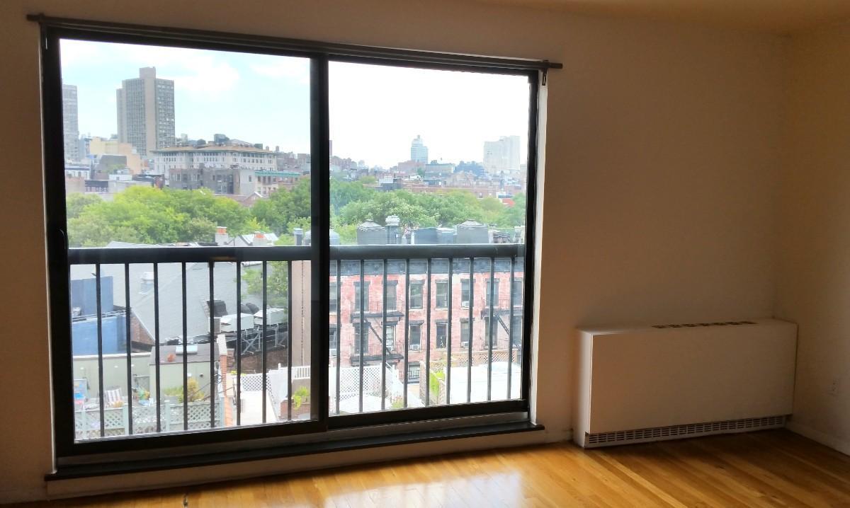 1.5 Apartment in West Village / Greenwich Village