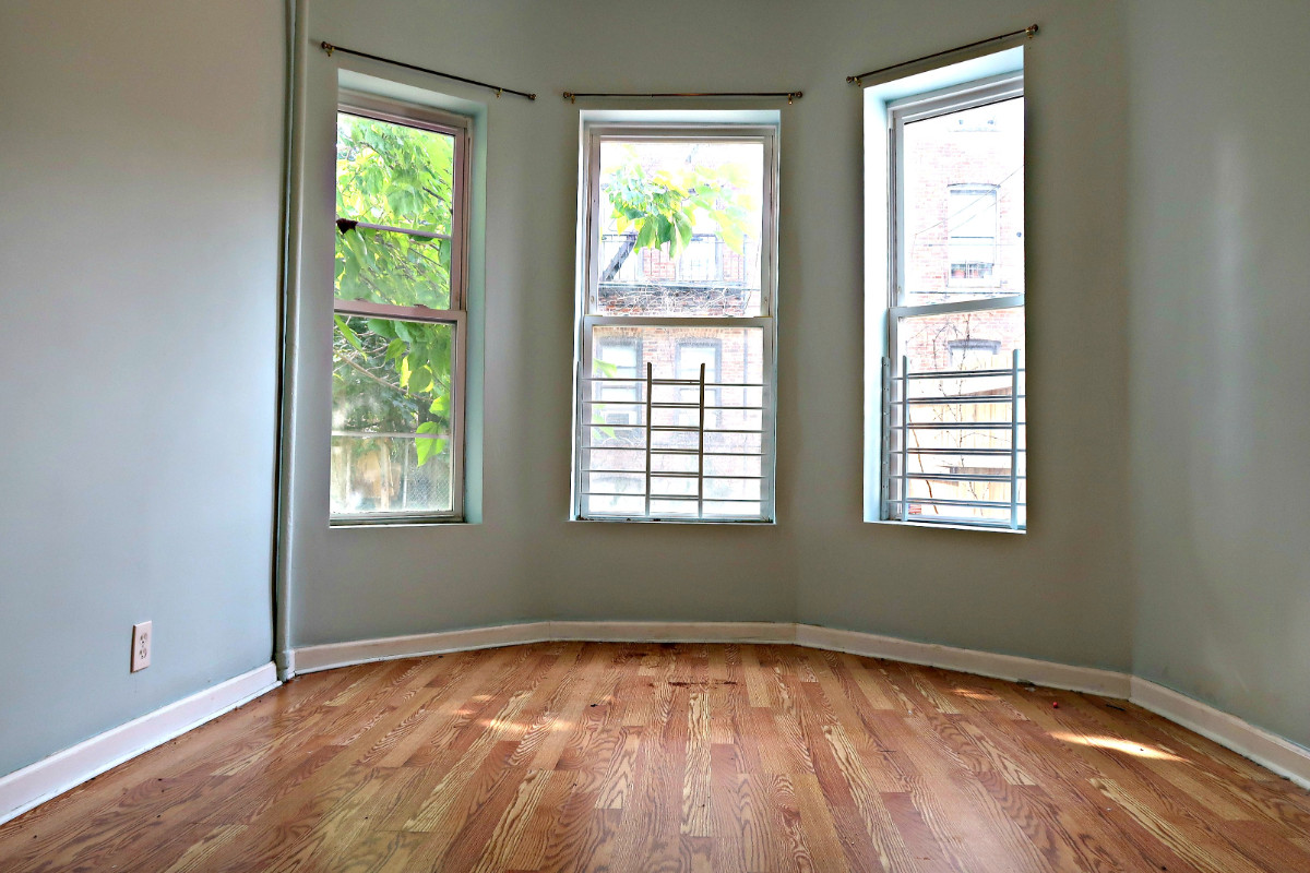 2 Apartment in Flatbush
