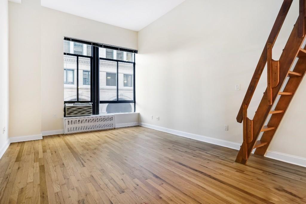 1 Apartment in West Village / Greenwich Village