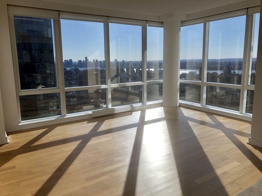 4 Apartment in Chelsea / Flatiron