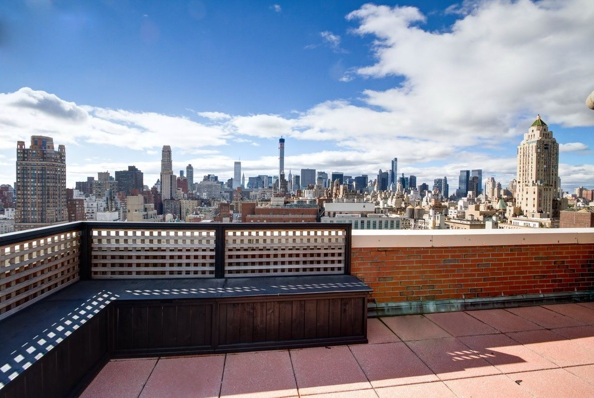 3 Apartment in Upper East Side