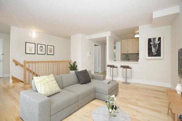2 Apartment in West Village / Greenwich Village